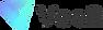 Mini-logo-Veer.png