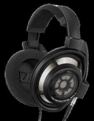 sennheiser-hd-800-black.png