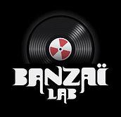 Banza__Lab.jpg