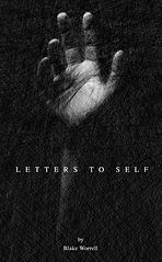 Letters to Self.jpg