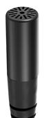 DPA-6060-lav.png