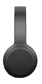 Headphones_side_blank.png