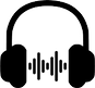 Headphone-listen.png
