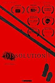 Dissolution_WEB_POSTER.jpg