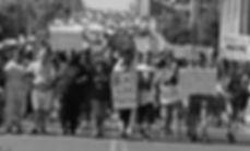 BLM peaceful protest LA.jpg