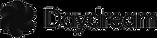 Mini-logo-Daydream.png