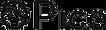 Mini-logo-Pico.png
