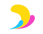 Quill-logo.png