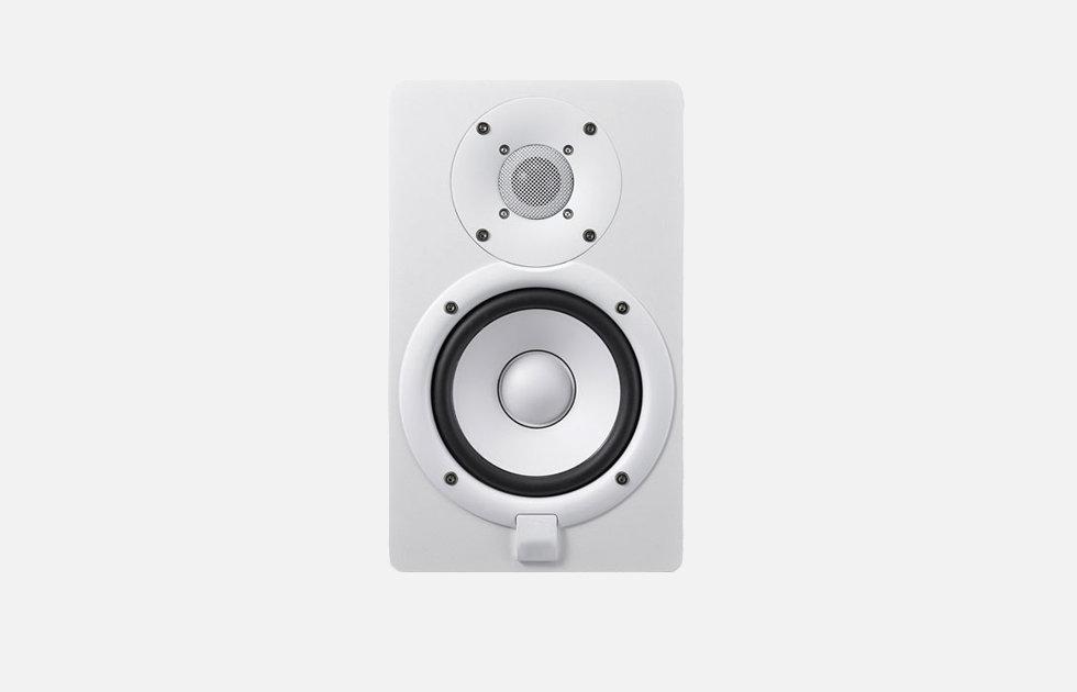 Facing-Speaker.jpg