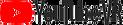 Mini-logo-YouTubeVR.png