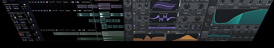 Sound-Design.png