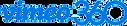 Mini-logo-vimeo360.png