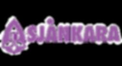 Sjankara_Kleur3.png