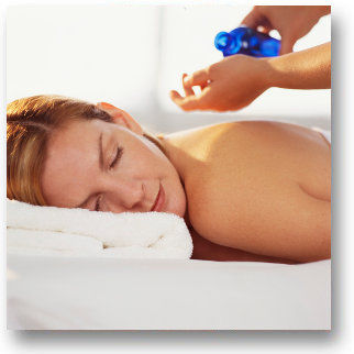 Aromatherapy-Massage-Treatments.jpg