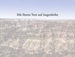 Canyon_Text_oben