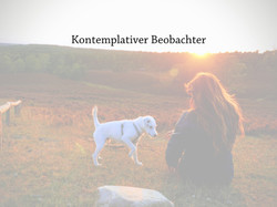 Mikroabenteuer_Text_oben