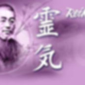 rieki violet.jpg