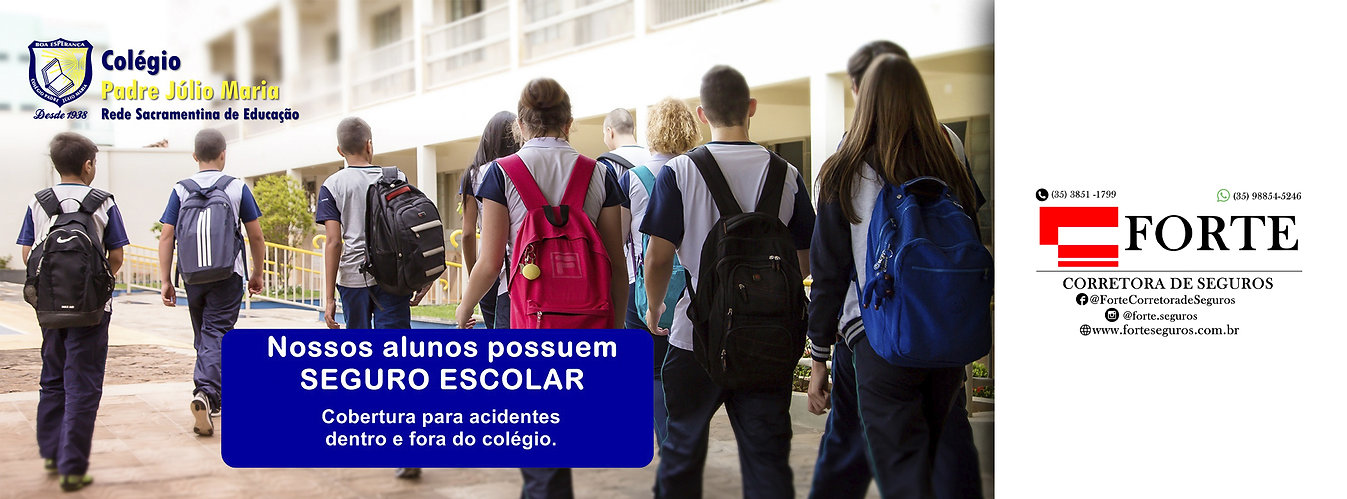 Seguro Escola Forte.jpg