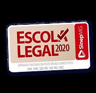 Escola Legal.png