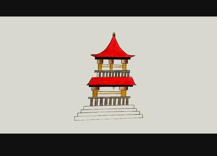 Civilizações - China 3