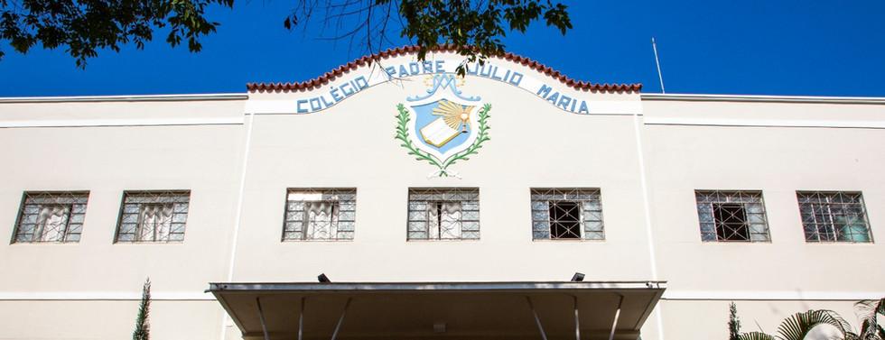 Colégio Padre Júlio Maria