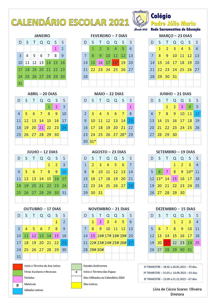 calendario_2021.jpg