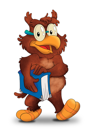Corujao mascote.png