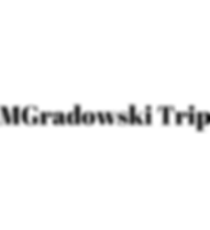 MGradowski Trip.png