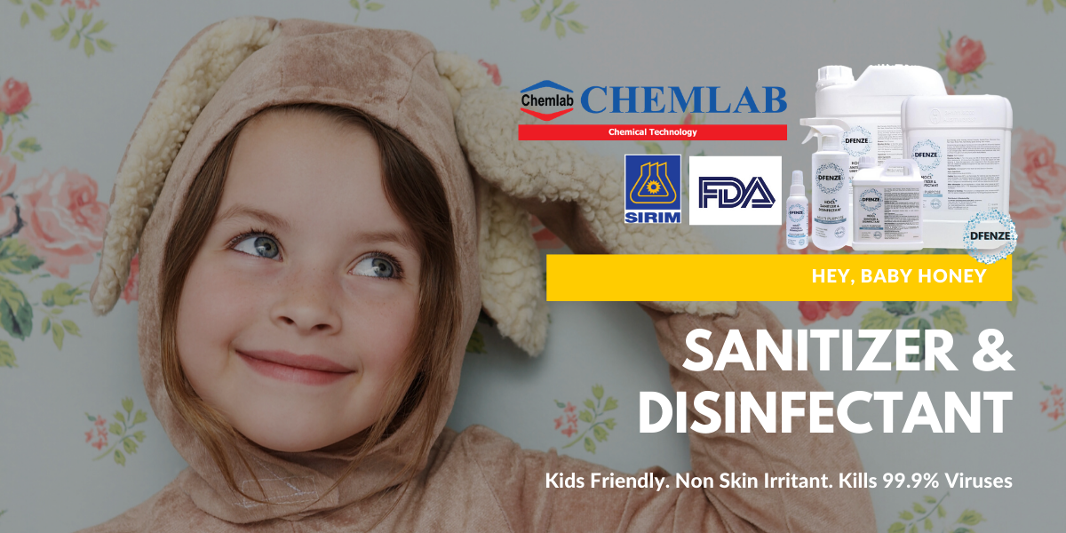 sanitizer & disinfectant (5).png