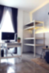 Office | Warehouse.jpeg