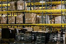warehouse-shelves-stocked.jpg
