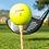 Thumbnail: 85 Bamboo Golf Tees - Custom Engraved