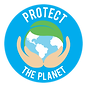 protect the planet.png