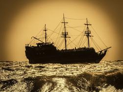 Mayflower Freedom