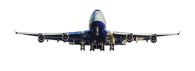 airline-2908745_1920.png