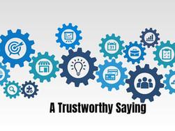 #5 - LEADERSHIP CAPACITY – PERSONALITY