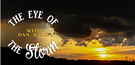 eye of storm header.png