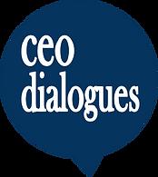 blue ceo dialogue logo.png