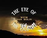 eye of storm center header.png