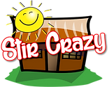 stir crazy logo without tag line.png