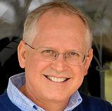Ken Sutterfield.jpg
