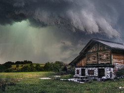 Stable in the Storm