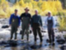 Brad,Bedford, Dan & Ken Fishing.jpg