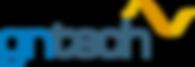 logo-vetor.png