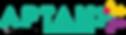 Aptah_Logo.png