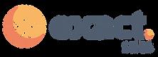 Logo Exact_Vesper-01.png