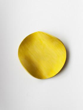 Yellow Disco