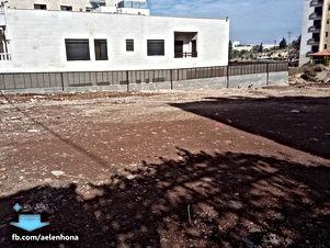 ارض للبيع في الجبيهة/ حي الزيتونة - قرب مدارس اكاديمية الرواد الدولية