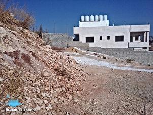 ارض للبيع في احد/ العبدلية - تبعد 550م عن مسجد عائشة ام المؤمنين