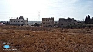 ارض للبيع في الجويدة/ حي الباير - قرب مسجد ابو بكر الصديق